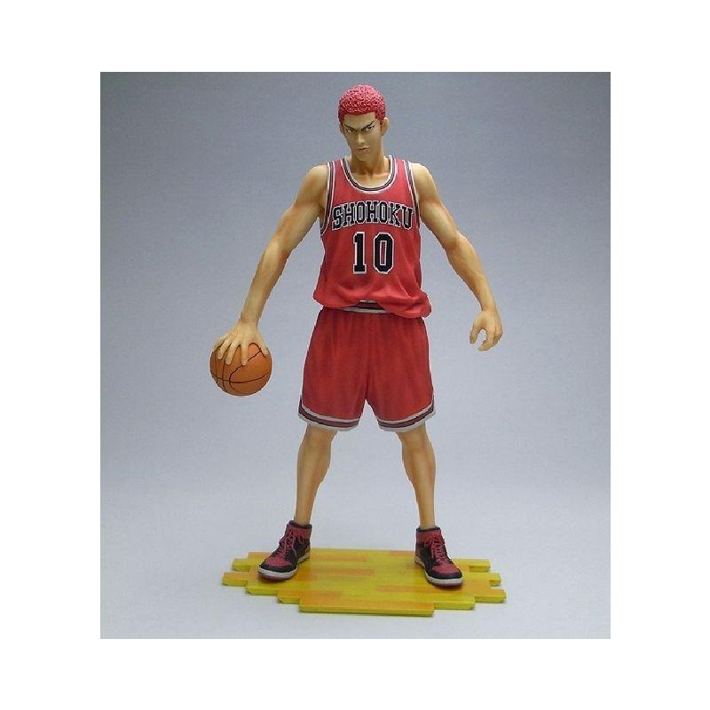 slam-dunk-the-spirit-collection-of-inoue-takehiko-mic-non-scale-figure-hanamichi-sakuragi_hypetokyo_1