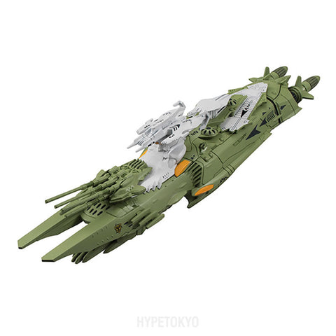space-battleship-yamato-2202-warriors-of-love-mega-house-non-scale-model-medalusa-class-heavy-battleship_HYPETOKYO_1