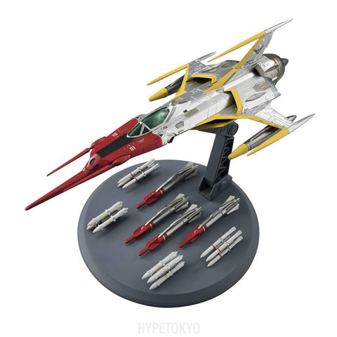 space-battleship-yamato-2202-warriors-of-love-variable-action-series-hi-spec-type-0-model-52-space-carrier-based-fighter-cosmo-zero-alpha-1_HYPETOKYO_1