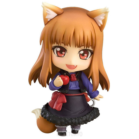 spice-and-wolf-nendoroid-holo_HYPETOKYO_1
