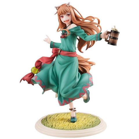 spice-and-wolf-revolve-1-8-scale-figure-holo-10th-anniversary-ver_HYPETOKYO_1
