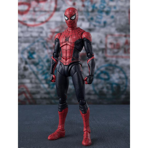 spider-man-far-from-home-bandai-s-h-figuarts-action-figure-spider-man-upgrade-suit_HYPETOKYO_1