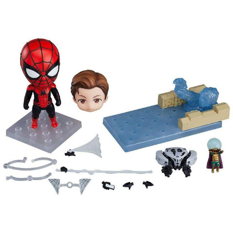 spider-man-far-from-home-nendoroid-spider-man-far-from-home-ver-dx_hypetokyo_1
