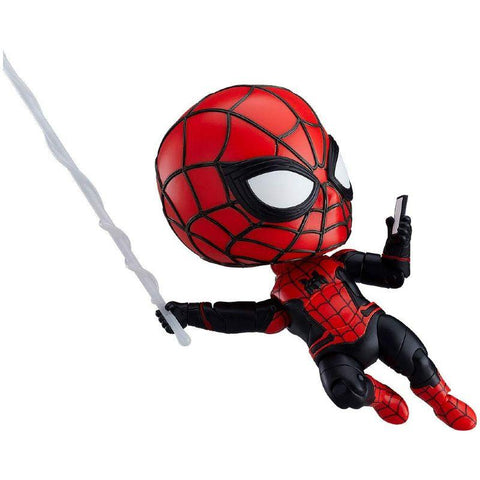 spider-man-far-from-home-nendoroid-spider-man-far-from-home-ver_hypetokyo_1