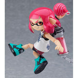 splatoon-figma-action-figure-girl-dx-edition_HYPETOKYO_9