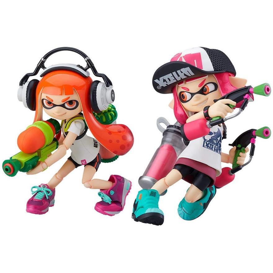 splatoon-figma-action-figure-girl-dx-edition_HYPETOKYO_1