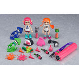 splatoon-figma-action-figure-girl-dx-edition_HYPETOKYO_2