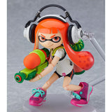 splatoon-figma-action-figure-girl-dx-edition_HYPETOKYO_3