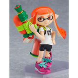 splatoon-figma-action-figure-girl-dx-edition_HYPETOKYO_4