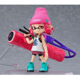 splatoon-figma-action-figure-girl-dx-edition_HYPETOKYO_7