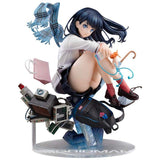 ssss-gridman-good-smile-company-1-7-scale-figure-rikka-takarada-i-believe-in-future_hypetokyo_1