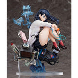 ssss-gridman-good-smile-company-1-7-scale-figure-rikka-takarada-i-believe-in-future_hypetokyo_5