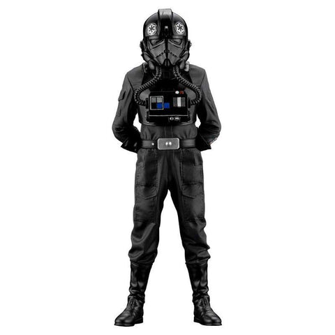 star-wars-a-new-hope-artfx-kotobukiya-1-10-scale-easy-assembly-figure-tie-fighter-pilot_hypetokyo_1