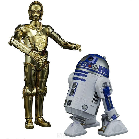 star-wars-bandai-1-12-plastic-model-c-3po-r2-d2-the-last-jedi-ver_HYPETOKYO_1