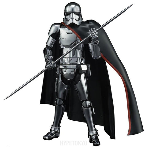star-wars-bandai-1-12-plastic-model-captain-phasma-the-last-jedi-ver_HYPETOKYO_1