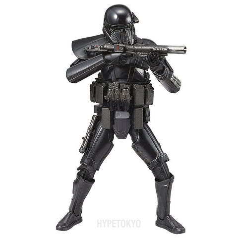 star-wars-bandai-1-12-plastic-model-death-trooper_HYPETOKYO_1