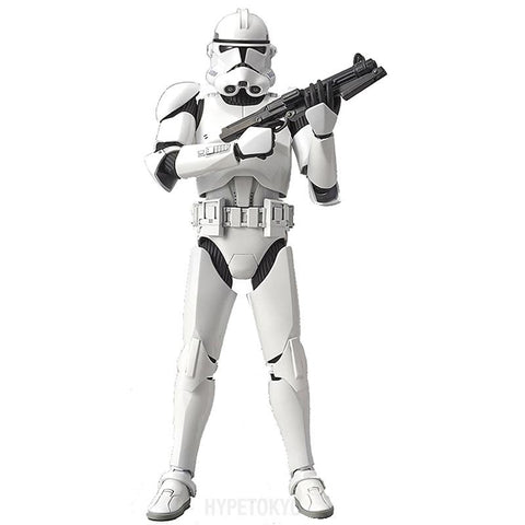 star-wars-bandai-1-12-plastic-model-first-order-clone-trooper_HYPETOKYO_1