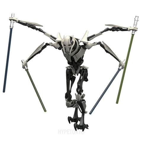 star-wars-bandai-1-12-plastic-model-general-grievous_HYPETOKYO_1