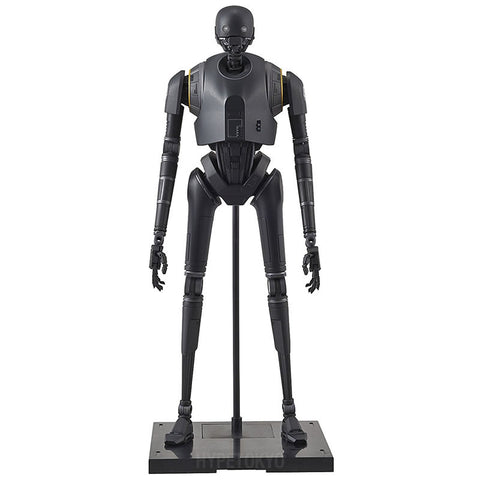 star-wars-bandai-1-12-plastic-model-k-2so_HYPETOKYO_1