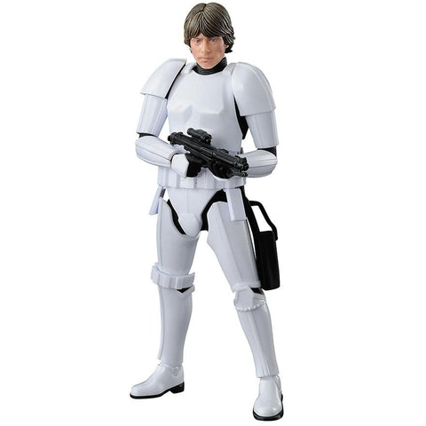 star-wars-bandai-1-12-plastic-model-luke-skywalker-stormtrooper-ver_HYPETOKYO_1