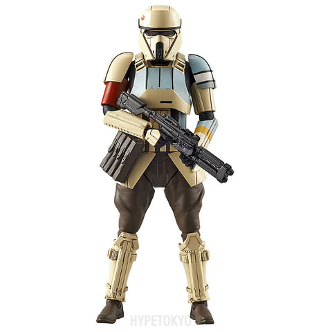 star-wars-bandai-1-12-plastic-model-shoretrooper_HYPETOKYO_1