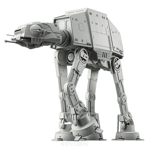 star-wars-bandai-1-144-plastic-model-at-at_HYPETOKYO_1