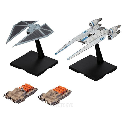 star-wars-bandai-1-144-plastic-model-u-wing-fighter-and-tie-striker_HYPETOKYO_1
