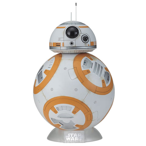 star-wars-bandai-1-2-plastic-model-bb-8_HYPETOKYO_1