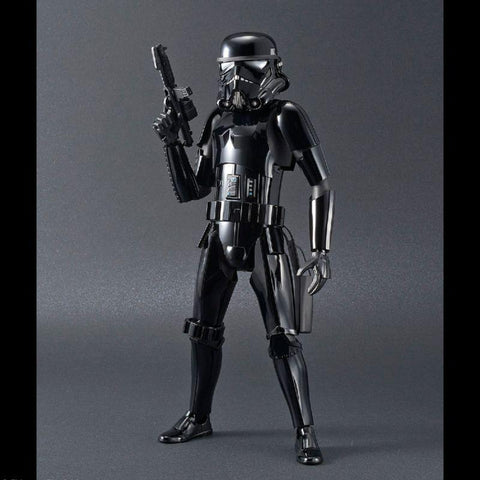 star-wars-bandai-1-6-plastic-model-shadow-stormtrooper_hypetokyo_1