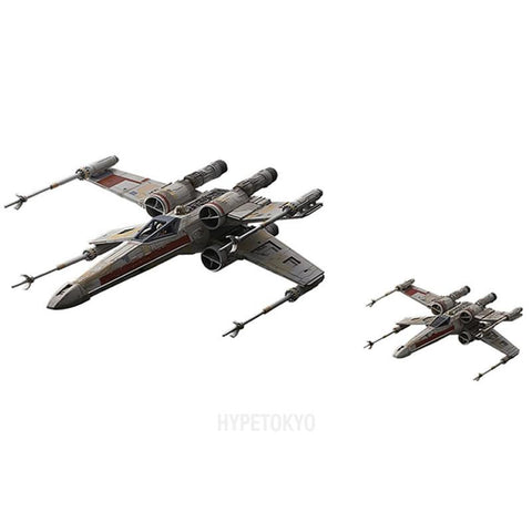 star-wars-bandai-1-72-and-1-144-plastic-model-red-squadron-x-wing-starfighter-special-set_HYPETOKYO_1