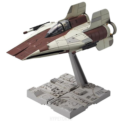 star-wars-bandai-1-72-plastic-model-a-wing-starfighter_HYPETOKYO_1