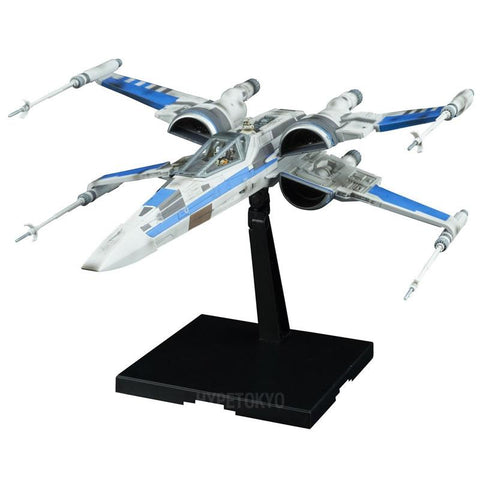 star-wars-bandai-1-72-plastic-model-blue-squadron-resistance-x-wing-fighter_HYPETOKYO_1