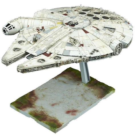 star-wars-bandai-1-72-plastic-model-millennium-falcon-the-last-jedi-ver_HYPETOKYO_1