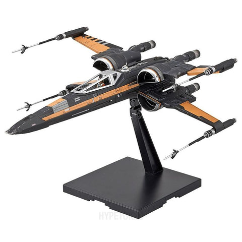 star-wars-bandai-1-72-plastic-model-poes-boosted-x-wing-fighter_HYPETOKYO_1
