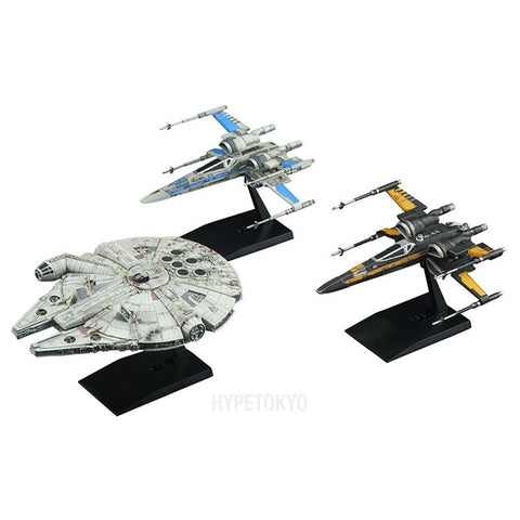star-wars-bandai-1-72-plastic-model-resistance-vehicle-set_HYPETOKYO_1