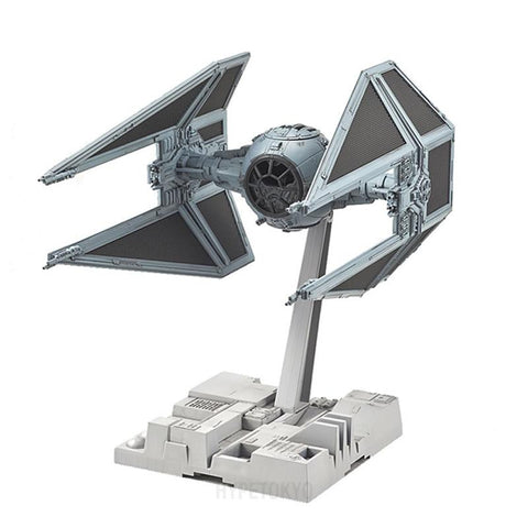 star-wars-bandai-1-72-plastic-model-tie-intercepter_HYPETOKYO_1