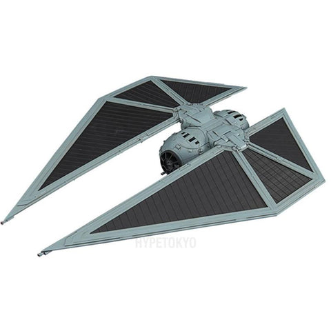star-wars-bandai-1-72-plastic-model-tie-striker_HYPETOKYO_1