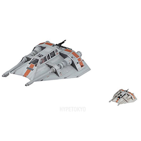 star-wars-bandai-plastic-model-snowspeeder-1-48-and-1-144-set_HYPETOKYO_1