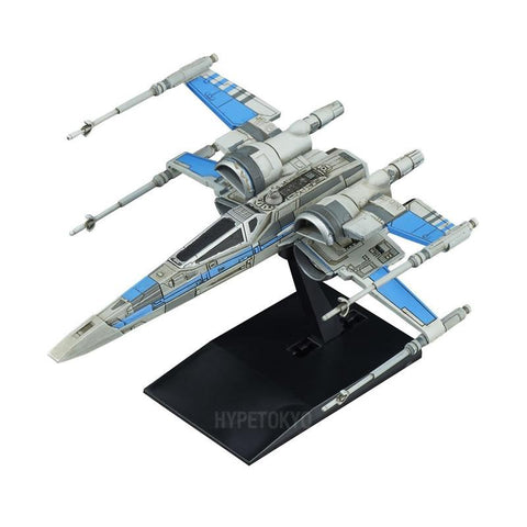 star-wars-bandai-vehcle-model-series-plastic-model-a-wing-starfighter_HYPETOKYO_1