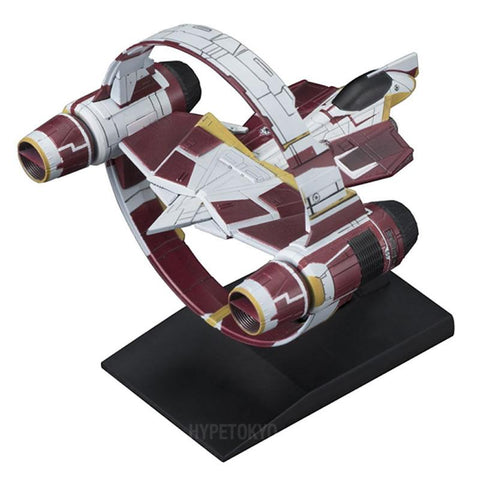 star-wars-bandai-vehcle-model-series-plastic-model-jedi-starfighter_HYPETOKYO_1