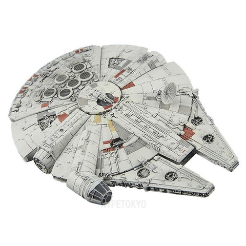 star-wars-bandai-vehcle-model-series-plastic-model-millennium-falcon_HYPETOKYO_1