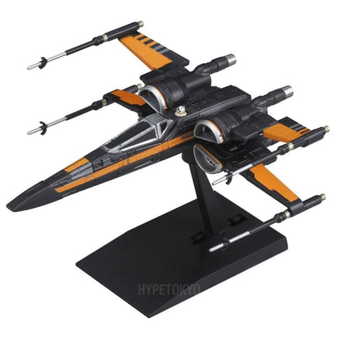 star-wars-bandai-vehcle-model-series-plastic-model-poes-x-wing-fighter_HYPETOKYO_1