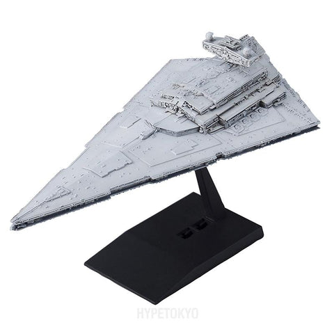 star-wars-bandai-vehcle-model-series-plastic-model-star-destroyer_HYPETOKYO_1
