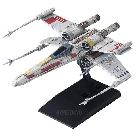 star-wars-bandai-vehcle-model-series-plastic-model-x-wing-starighter_HYPETOKYO_1