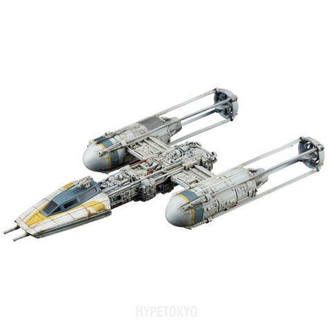 star-wars-bandai-vehcle-model-series-plastic-model-y-wing-starfighter_HYPETOKYO_1