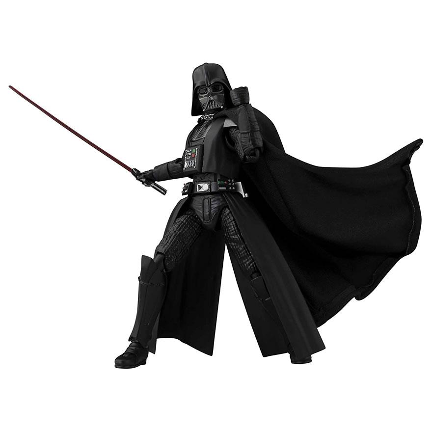 star-wars-episode-iv-a-new-hope-bandai-s-h-figuarts-action-figure-darth-vader-a-new-hope-ver_HYPETOKYO_1