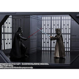 star-wars-episode-iv-a-new-hope-bandai-s-h-figuarts-action-figure-darth-vader-a-new-hope-ver_HYPETOKYO_5