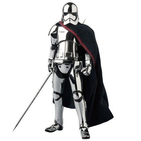 star-wars-the-last-jedi-medicom-toy-mafex-action-figure-captain-phasma-the-last-jedi-ver_HYPETOKYO_1