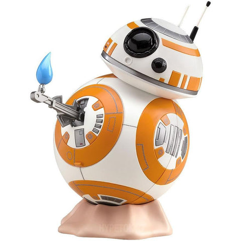 star-wars-the-last-jedi-nendoroid-bb-8_HYPETOKYO_1
