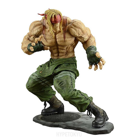 street-fighter-iii-3rd-strike-fighters-legendary-1-8-scale-figure-alex_HYPETOKYO_1